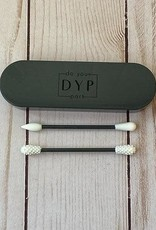 DYP DYP Reusable Ear Buds