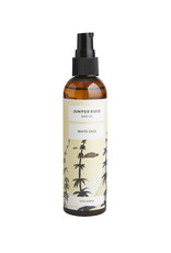 White Sage Body Oil