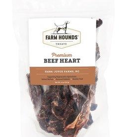 farm hounds Farm Hounds Beef Hearts