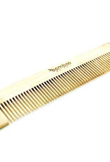 bamboo switch Bamboo Comb