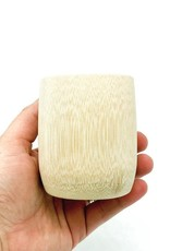 bamboo switch Bamboo Cup