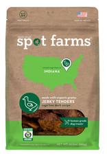 Spot Farms Spot Farms Duck Jerky