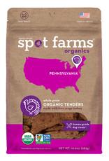 Spot Farms Spot Farms Turkey Jerky