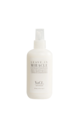 Leave In Miracle Conditioner