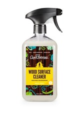Aunt Fannies Wood Surface Cleaner