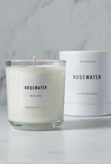 makana Makana Candles Rosewater