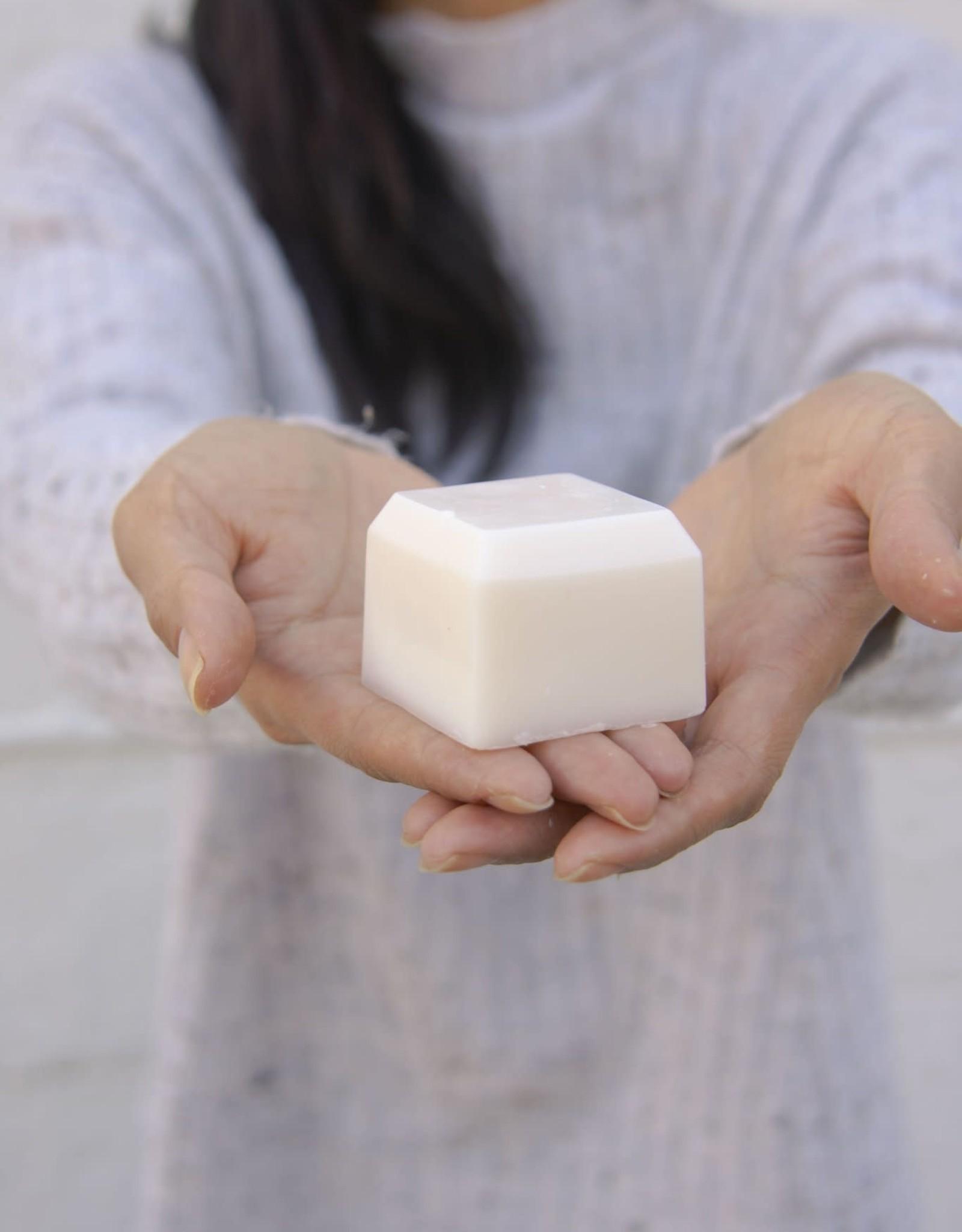 No Tox Life No Tox Life Zero Waste Deodorant