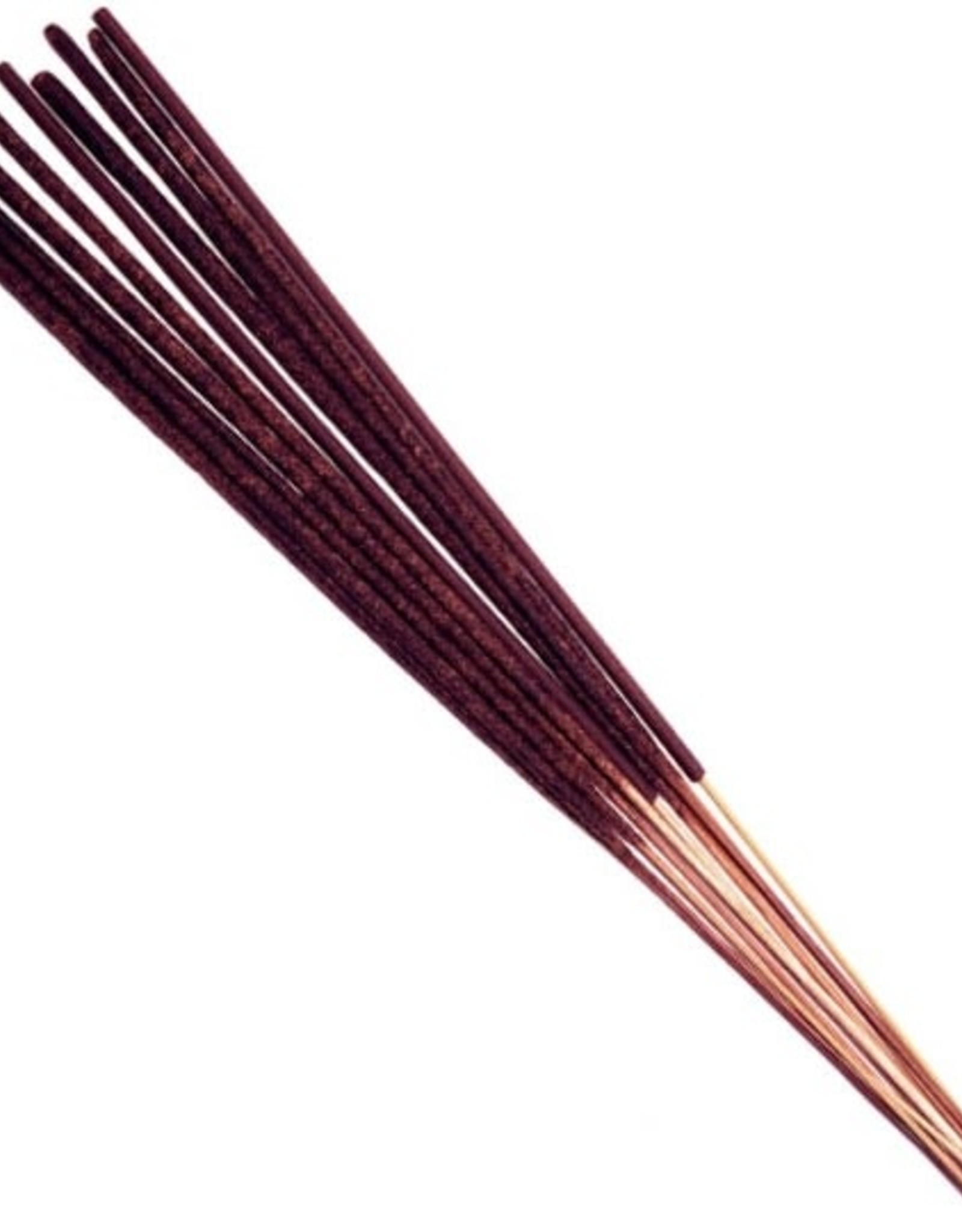 misc goods company UnderHill Incense