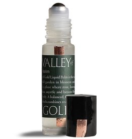 misc goods company Valley of Gold Roll On Cologne