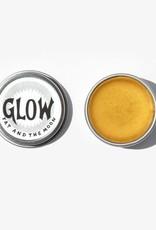 Glow Highlighter