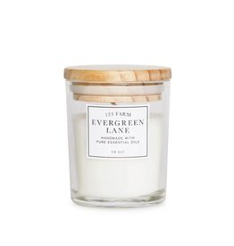 Evergreen Lane Candle