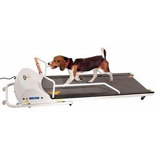GoPet PetRun PR720F Dog Treadmill