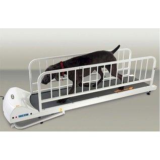 GoPet PetRun PR725 Dog Treadmill
