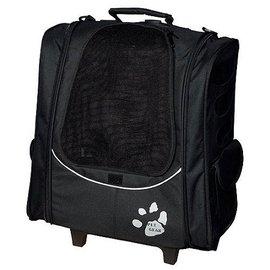 Pet Gear I-GO2 Escort Pet Carrier - Black