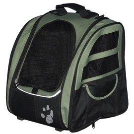 Pet Gear I-GO2 Traveler Pet Carrier - Sage