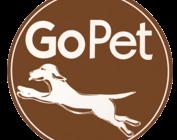 GoPet