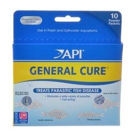 API General Cure Powder