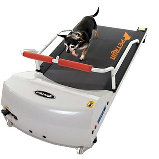 PetRun PetRun PR700 Dog Treadmill