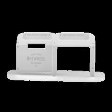 Onewheel Onewheel+ XR Bumpers -