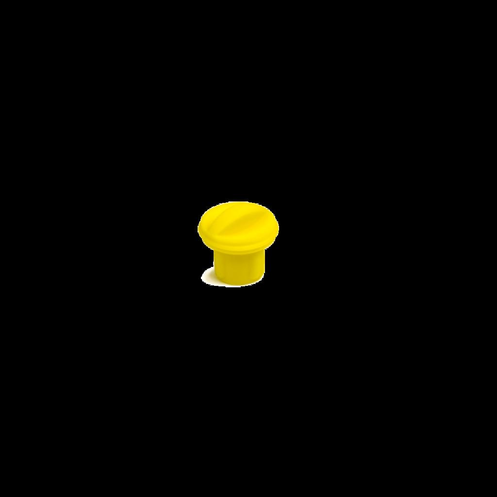 Onewheel Onewheel XR Charger Plug