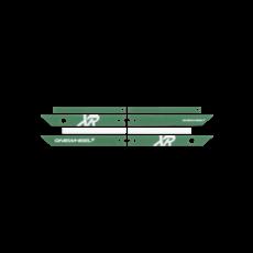 Onewheel Onewheel Rail Guards XR