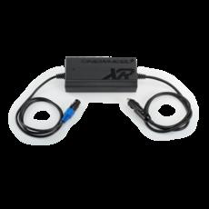 Onewheel Onewheel+ XR Car Charger
