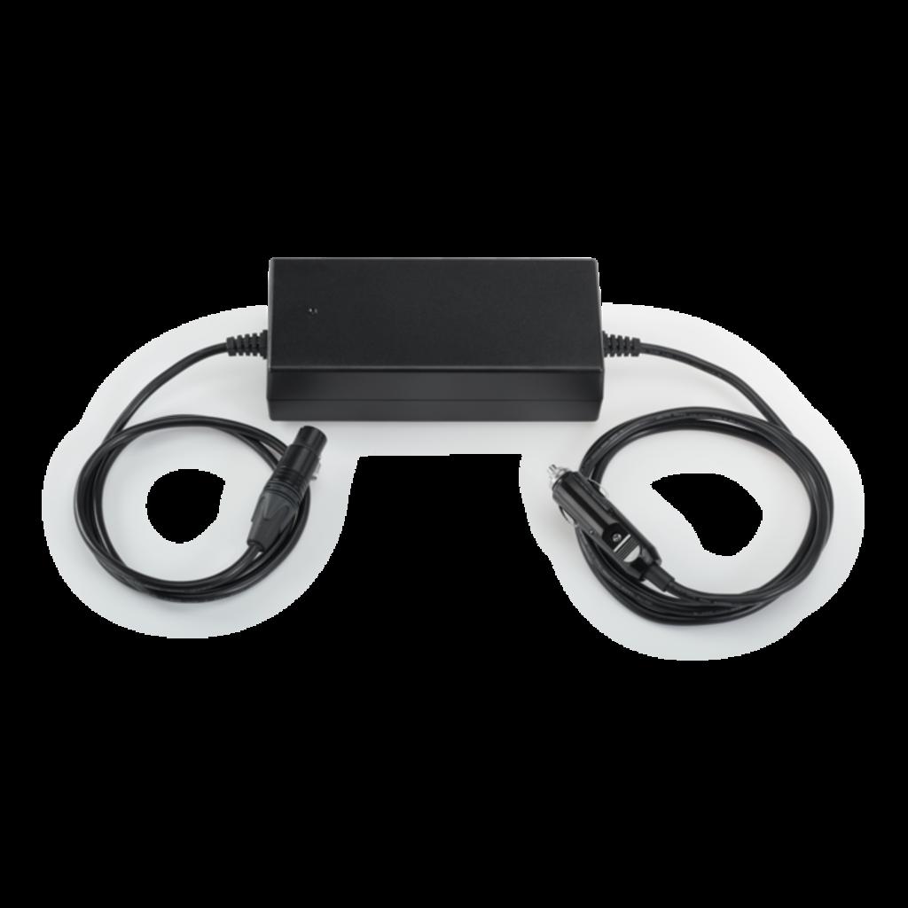 Onewheel Onewheel+ Car Charger Original