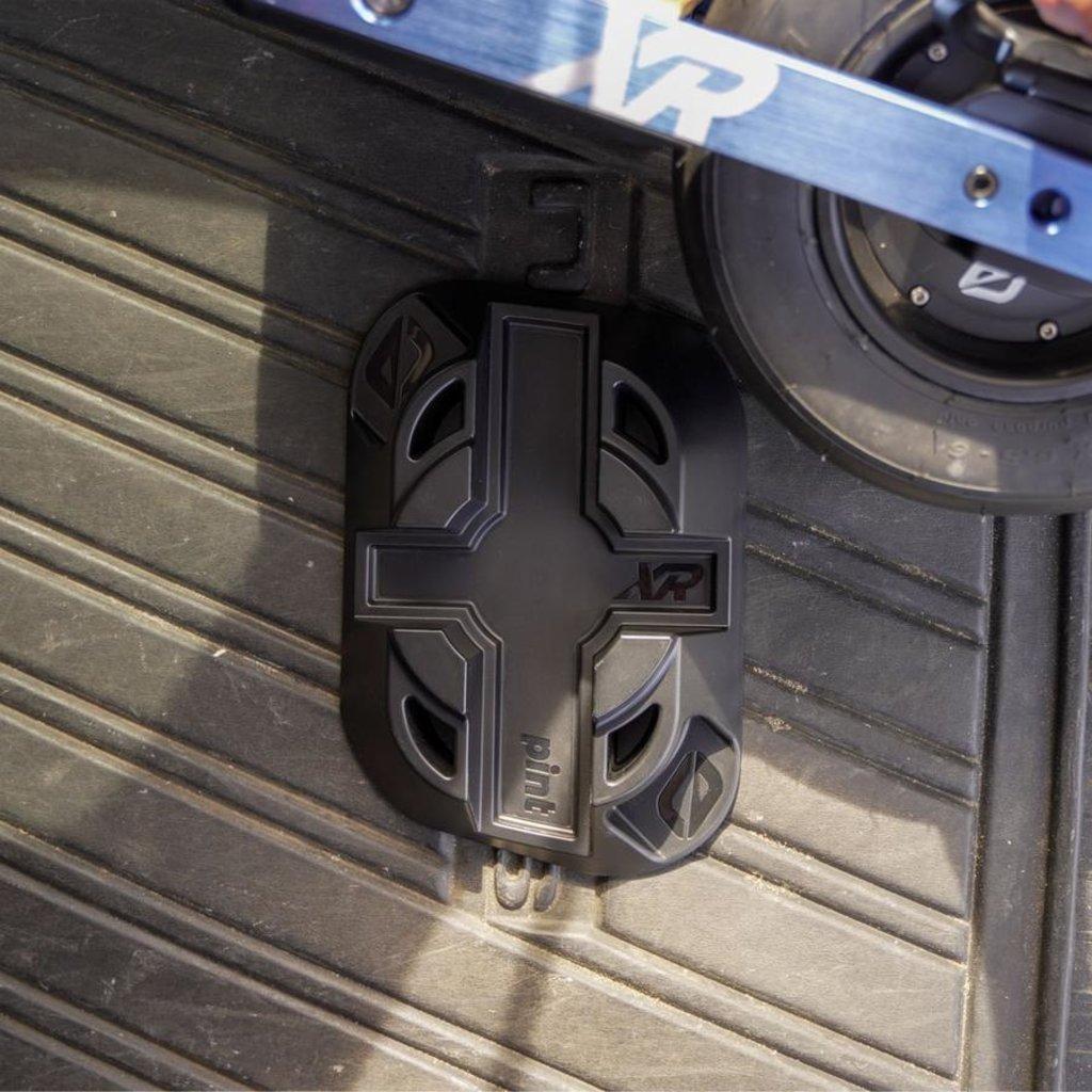 Onewheel Onewheel Car Holder