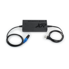 Onewheel Onewheel XR Home Charger