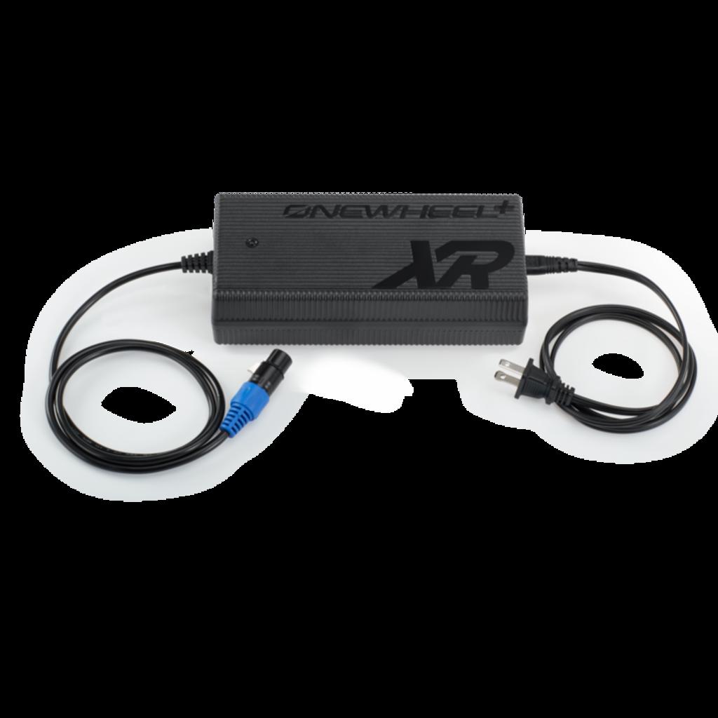 Onewheel Onewheel XR Home Hypercharger