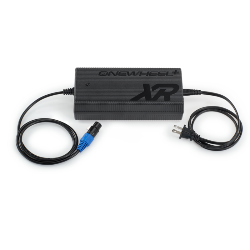 Onewheel Onewheel XR Home Hypercharger