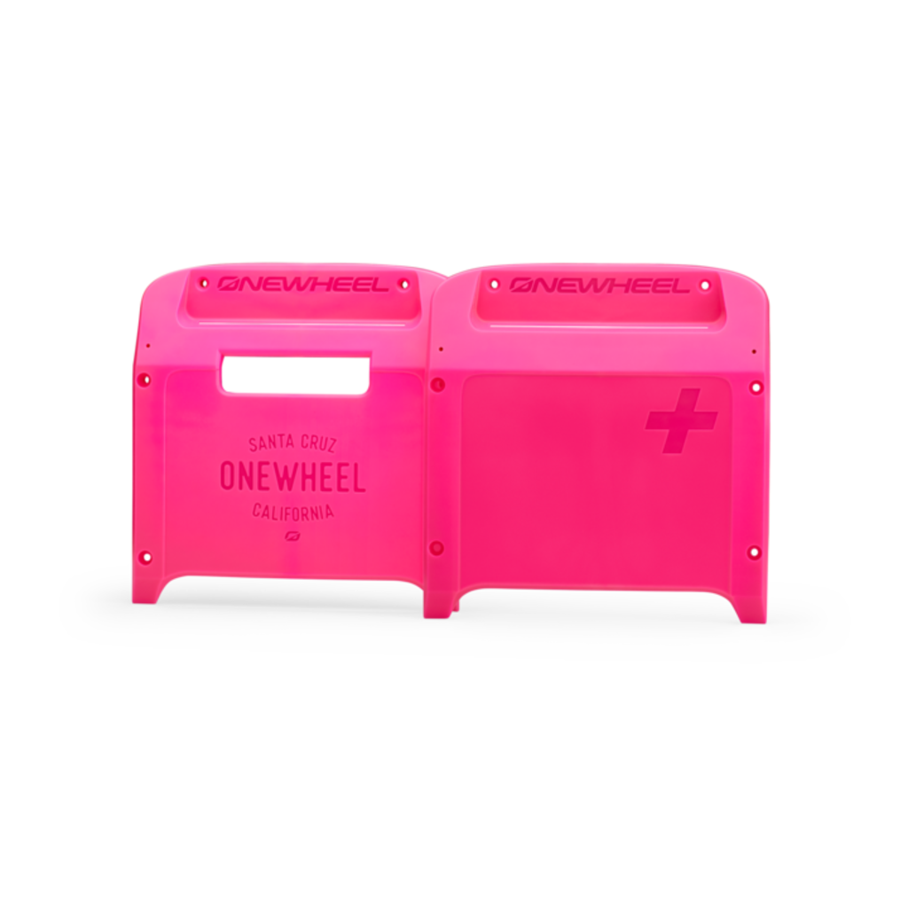 Onewheel Onewheel+ Protective Bumpers -