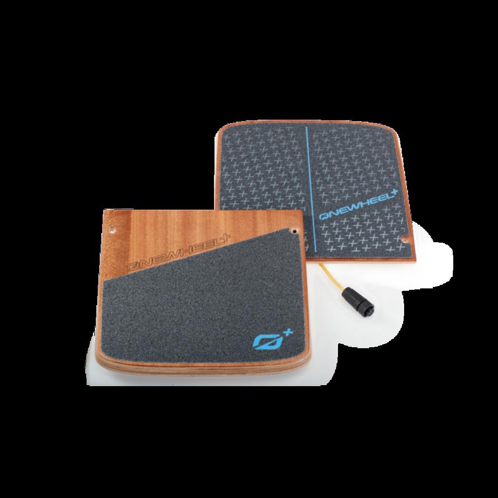 Onewheel Onewheel Surestance Footpad