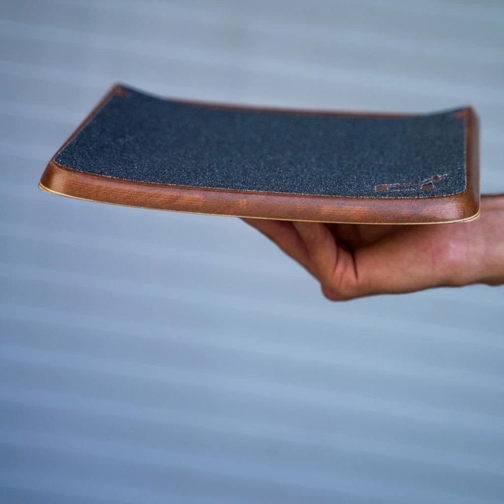 Onewheel Onewheel Surestance Pro Back Footpad