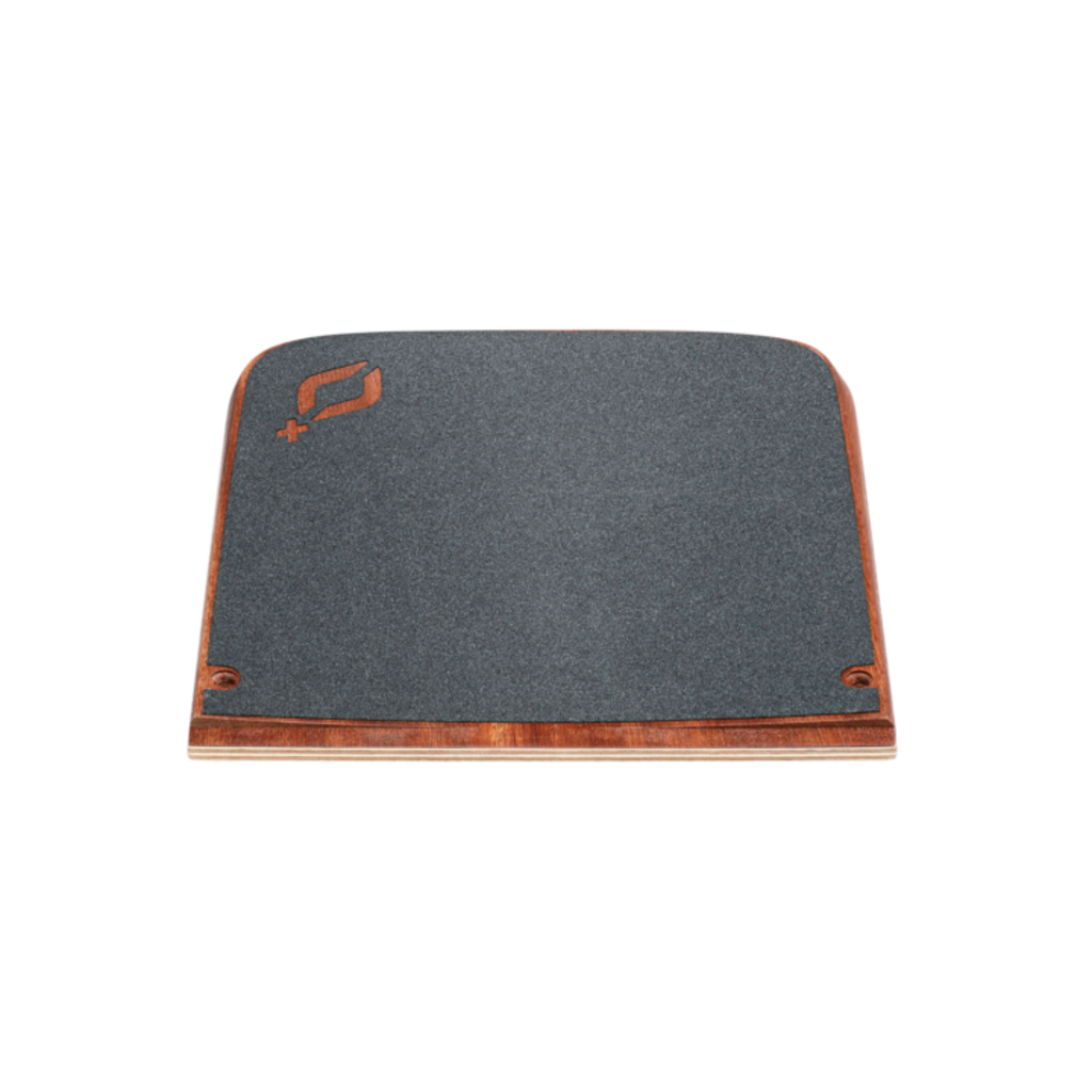 Onewheel Onewheel XR Surestance Pro Fusion Footpad