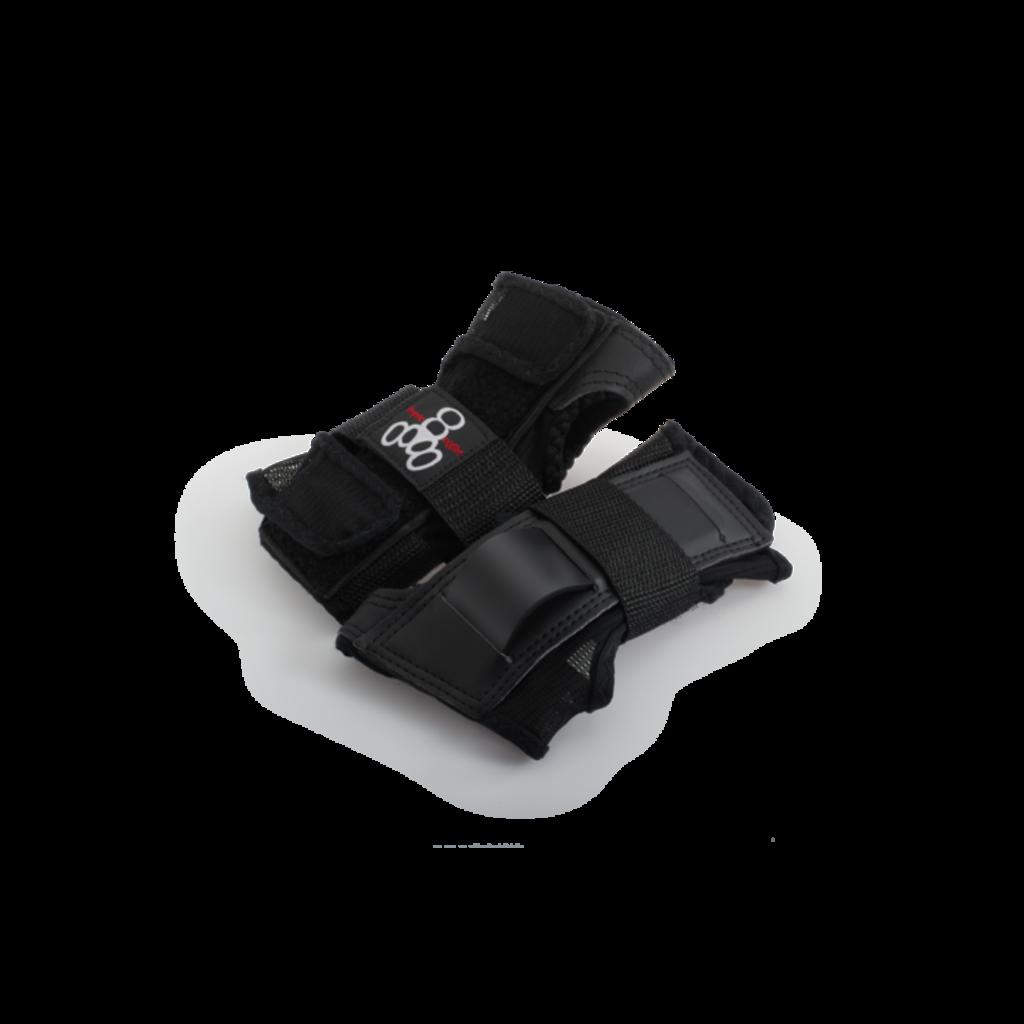Onewheel Triple-8 Wrist Guards