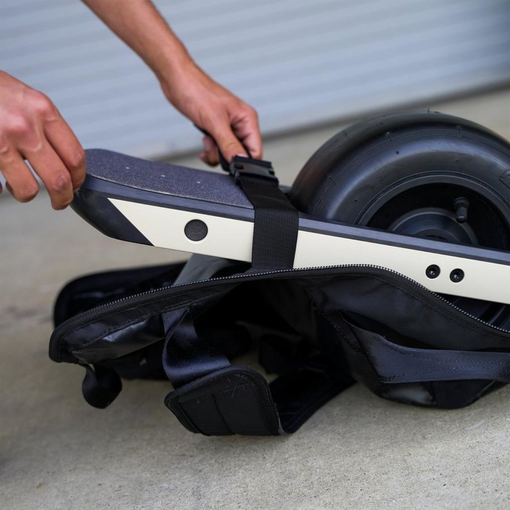 Onewheel Onewheel Backpack