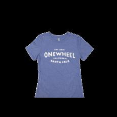 Onewheel Onewheel Est. Women's Tee