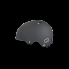 Onewheel Onewheel Helmet