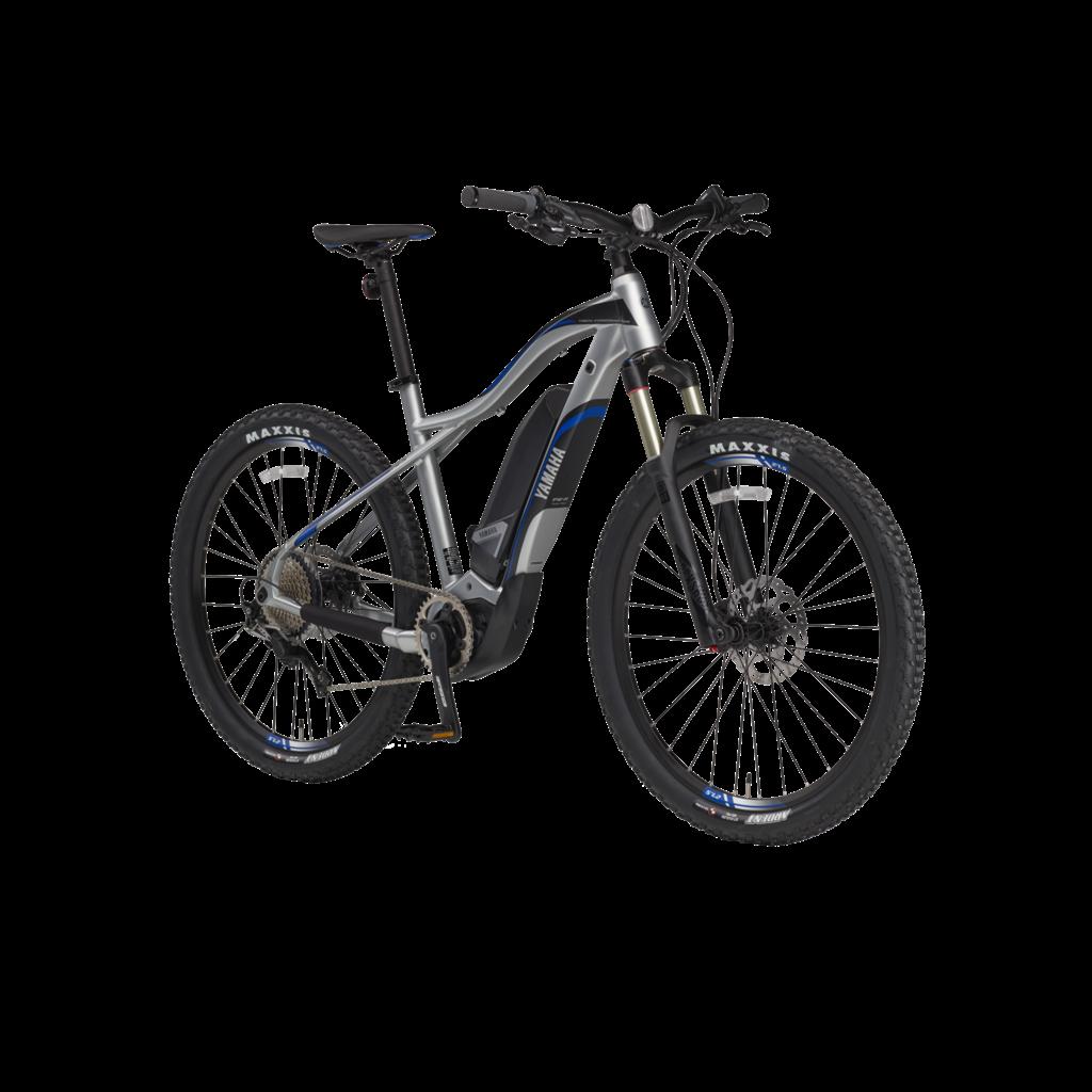 Yamaha Yamaha YDX-Torq