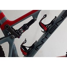 Intense Cycles Intense Water Bottle Cage