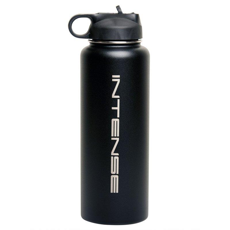 Intense Cycles Intense Water Bottle Hydro Aluminum