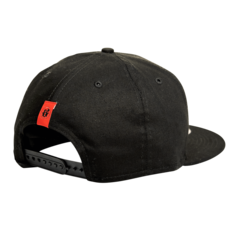 Intense Cycles Intense Factory Racing Snap Back Hat