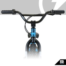 Stacyc Stability Cycle Stacyc Bar Riser Kit