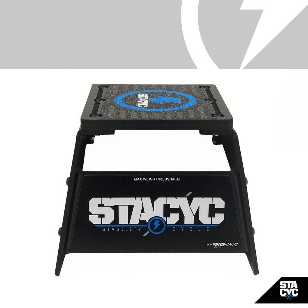 Stacyc Stability Cycle Stacyc Moto Stand