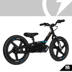 Stacyc Stability Cycle Stacyc Brushless 16eDrive