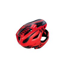 STRIDER Strider ST-R Full-Face Helmet