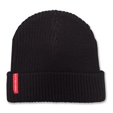 Intense Cycles Intense Knit Beanie