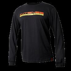 Intense Cycles Intense Factory Racing Long Sleeve Shirt