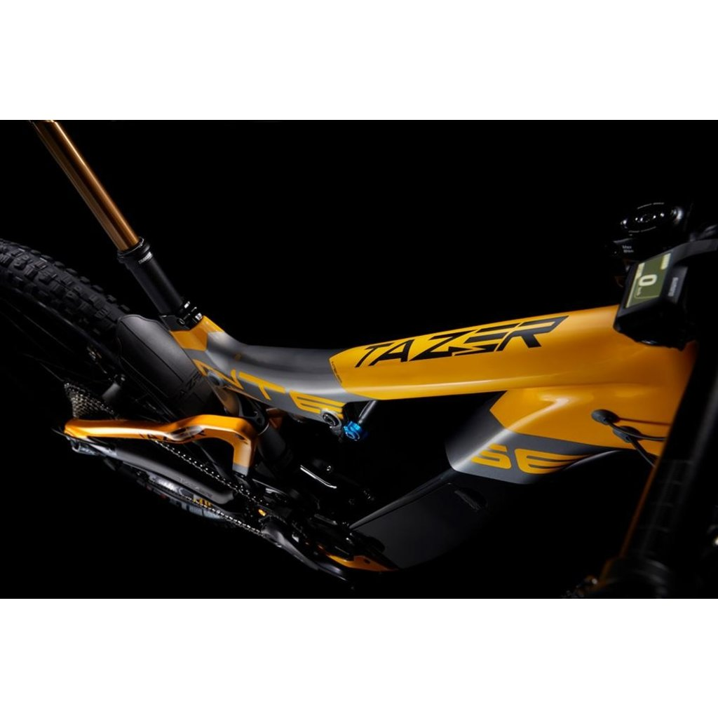 Intense 2020 Intense Tazer PRO Build XL
